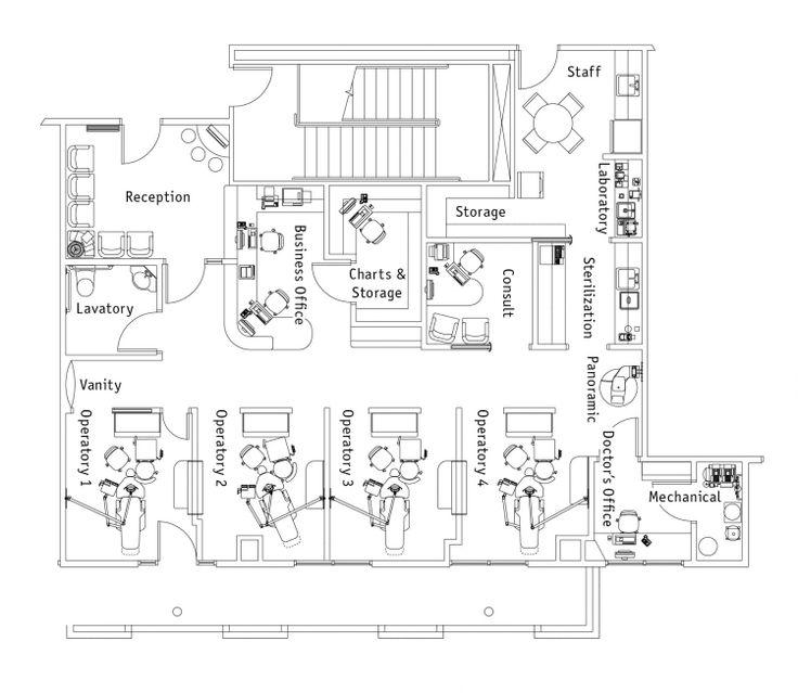 Stunning Multi Bulbs Floor L further Pile Foundation Detail additionally Entry 13581 also House Plans No Garage further 11484 Bedroom Feng Shui. on office furniture for living room