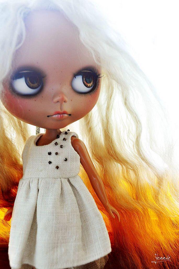 Mejores 27 imágenes de Hama Dolls en Pinterest  b516021d4a5
