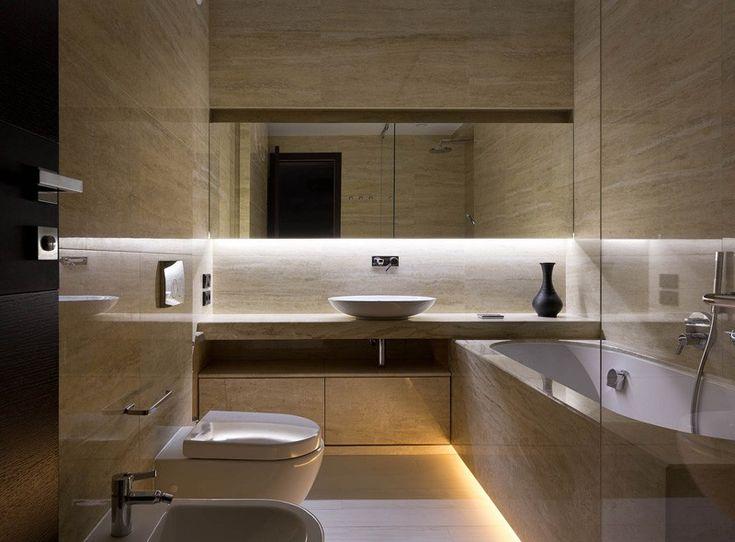 308 best interior bathroom images on Pinterest Bathroom ideas