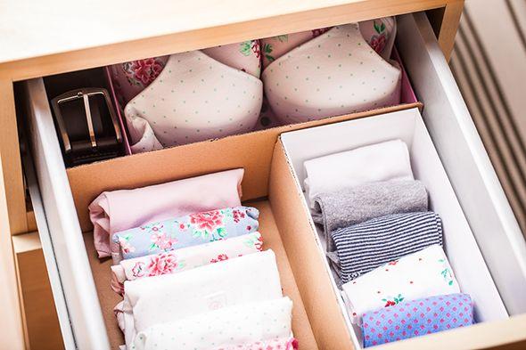Zobacz jak dbać o ubrania na: http://radoscodkrywania.tchibo.pl/jak-dbac-o-ubrania-zeby-sluzyly-nam-jak-najdluzej #tchibo #tchibopolska #ubrania #porządki #szafa
