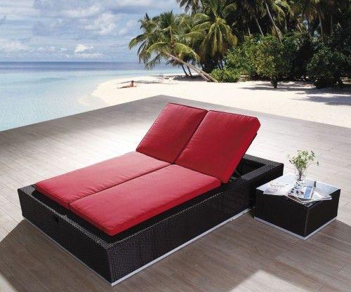 Pool Lounge Chairs Design