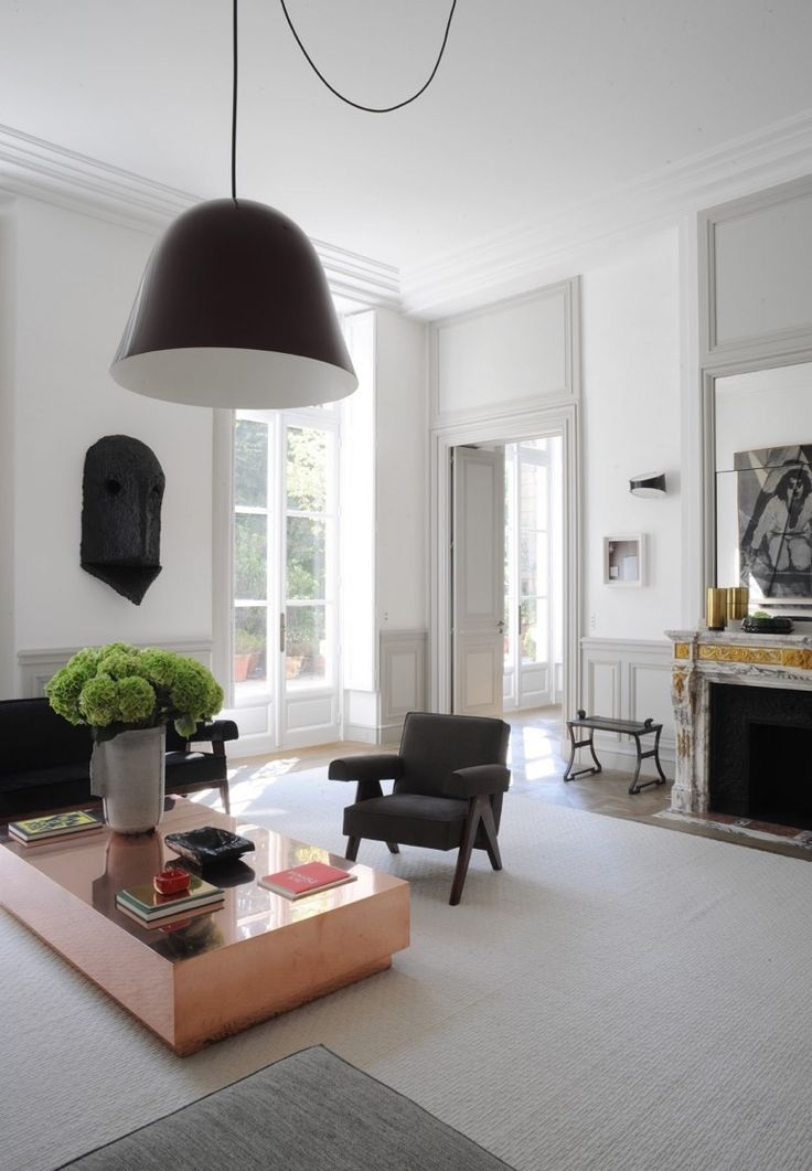 73 Best Copper Interior Design Images On Pinterest Copper
