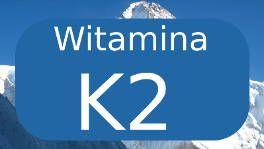 Witamina K2 na kości :) http://blog.sveaholistic.pl/witamina-k2-z-natto-menaq7-kosci-stawy/  #witaminak2