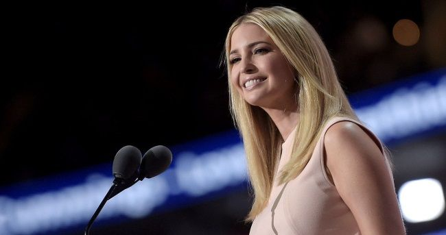 The stage is set for the eighth Global Entrepreneurship Summit (GES), beginning in this tech hub on Tuesday with focus on women entrepreneurs and all eyes on US President Donald Trump's daughter and advisor Ivanka Trump.