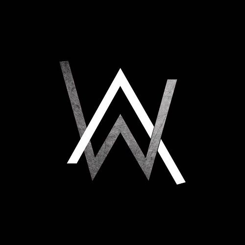 Download Alan Walker - Alone 2016 FLAC Lossless FREE