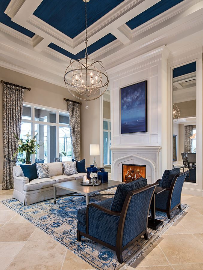 Pin By Stacy Miller Design On Ceilings Pinterest Living Rooms Ceilings And Room