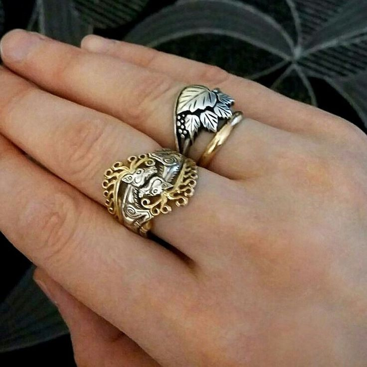 #dir #Stag #ring #hirsch #viking #vikings #vikingring #frau #schmuck #hochzeit #wedding #love #liebe