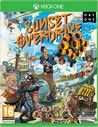 Sunset Overdrive Reviews - Metacritic