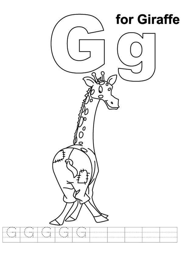 16 best Giraffes can't dance images on Pinterest