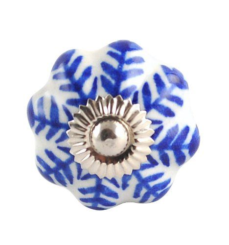 8 best hand painted cabinet knobs images on pinterest cabinet