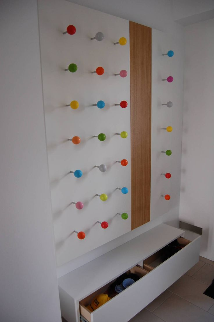78 best ideas about garderobe kinder on pinterest | garderobe für