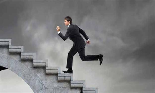 تفسير حلم صعود الدرج في المنام لـ ابن سيرين يعمل العقل الباطن على تصور بعض التخيلات للشخص أثناء النوم وتعتبر هذه الأحلام في الكثير من Style Normcore Fashion