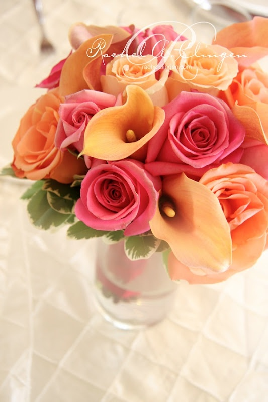 Monora Park Wedding Flowers Orangeville Rachel A. Clingen-WM.jpg