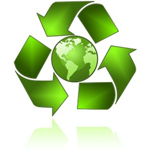 Tips For Going Green In 2014. Tips on how property managers can save the environment, their time and energy as well as money. www.globalgatecontrols.com
