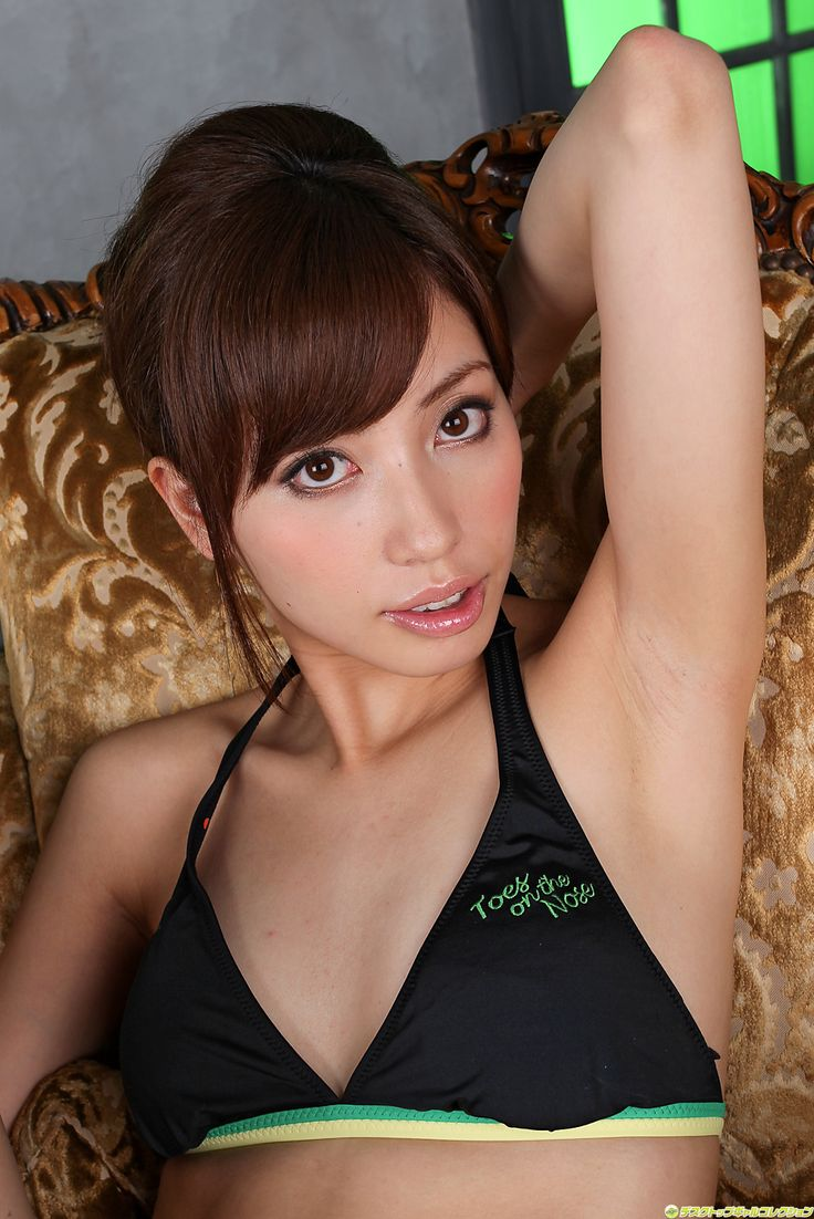 Asian girl zzz
