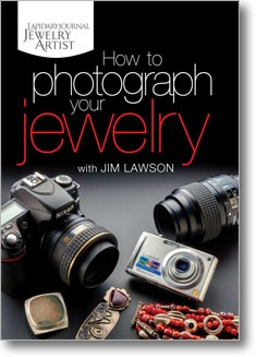 Looks like a good resource for learning jewelry photography.: Jewelry Tutorials, Jewelry Photography, Photographs, Jewelry Downloads, Photographers Jewelry, Artists Photographers, How To, Jewelry Ideas, Jewelry Books