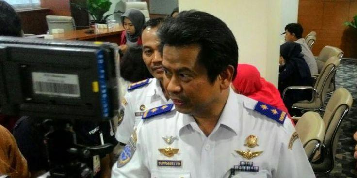 Gagal Menjadi Anggota Dewan ICAO Indonesia Terus Berbenah - KOMPAS.com