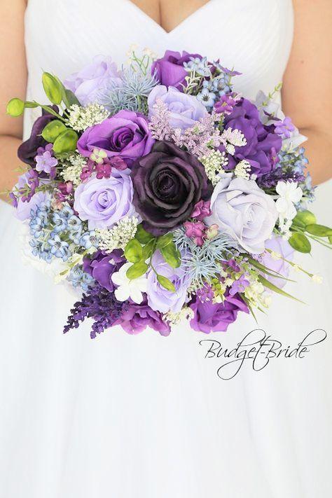 Wedding Flowers Ireland Packages Case Wedding Flowers Kingston Most Wedding Flowers Pink A Purple Wedding Bouquets Purple Wedding Flowers Purple Bridal Bouquet