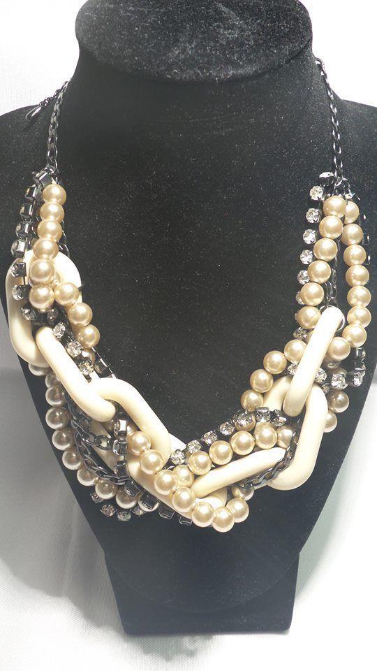 331 best Ladies Lia Sophia Jewelry Other goodies images on