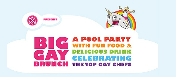 memorial day gay events