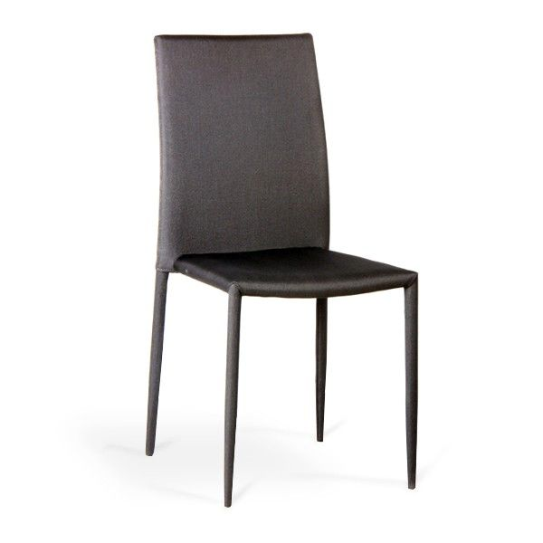 Www Modern Furniture: 7 Best Images About Dining Chairs On Pinterest