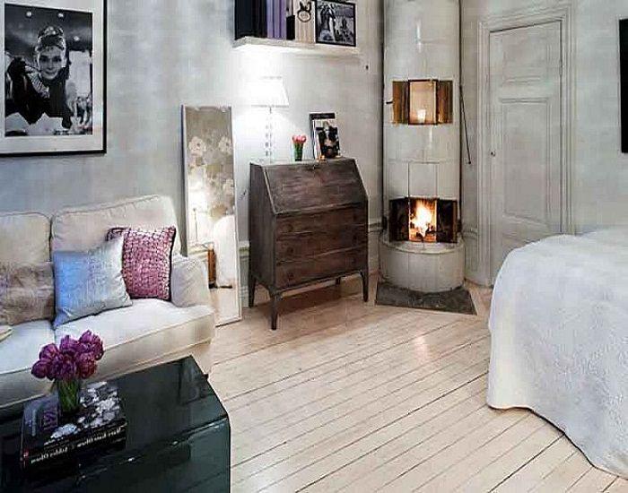Apartment Bedroom Decorating Ideas Custom Inspiration Design