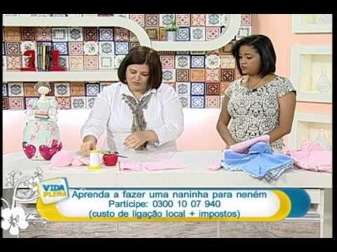 Bolsa Térmica de Sementes por Amanda Lousada                                                                                                                                                      Mais