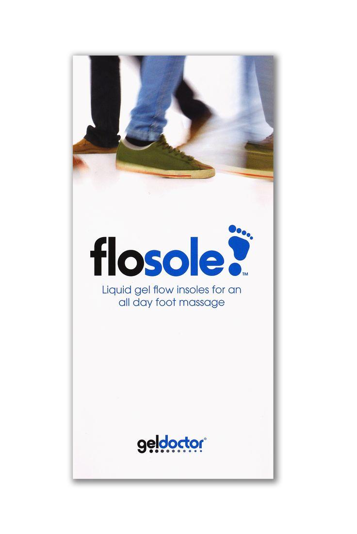 FloSole www.geldoctor.com