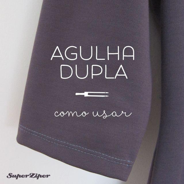 agulhadupla_abre