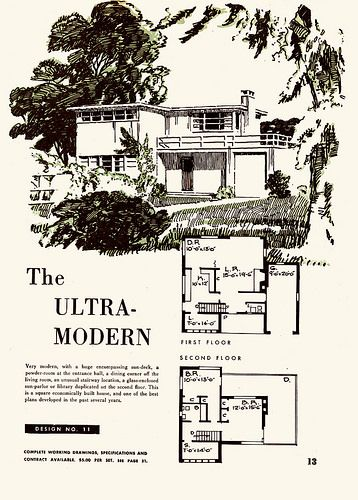96 best mid century 1945 1970 modern ranch home images on