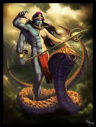 Shiva Bheema
