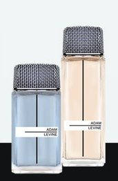 My Kind Of Introduction: FREE Fragrance Sample from Adam Levine!