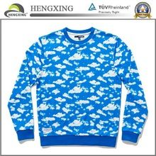 Custom all over cloud sublimation print sweater shirt  best buy follow this link http://shopingayo.space