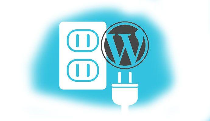 I migliori widget #Wordpress per il tuo #blog!