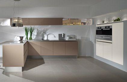142 best cocina images on pinterest kitchens for Amr helmy kitchen designs egypt