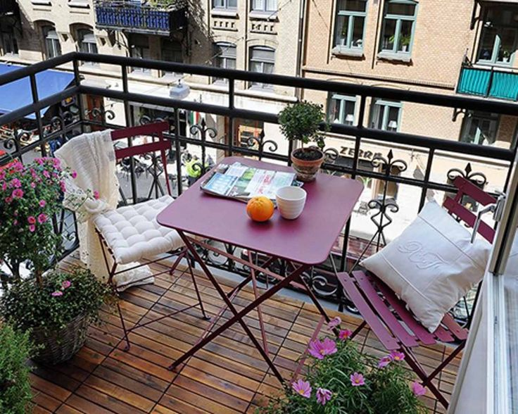 1000  images about balkon ideeën on pinterest