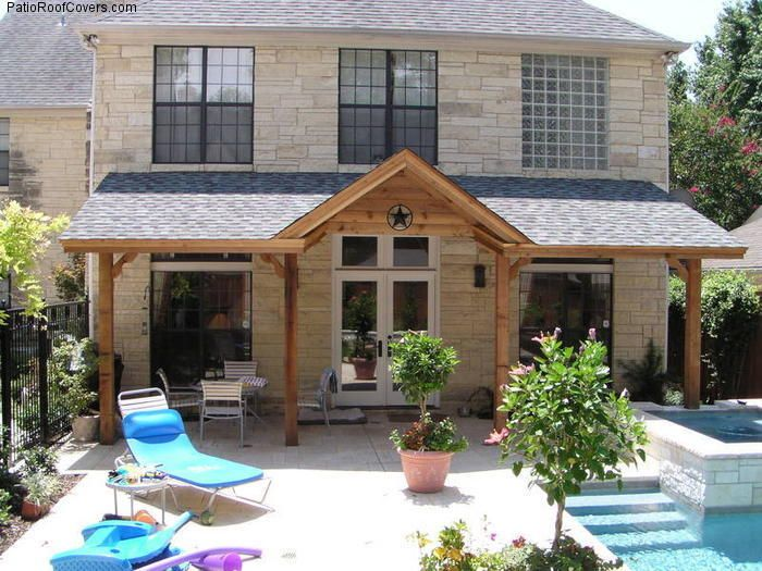 best 25 patio roof ideas on pinterest porch roof. Black Bedroom Furniture Sets. Home Design Ideas
