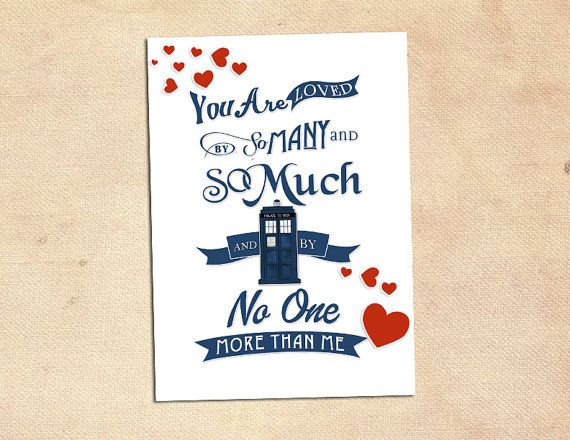 Doctor Who Marriage Quotes. QuotesGram