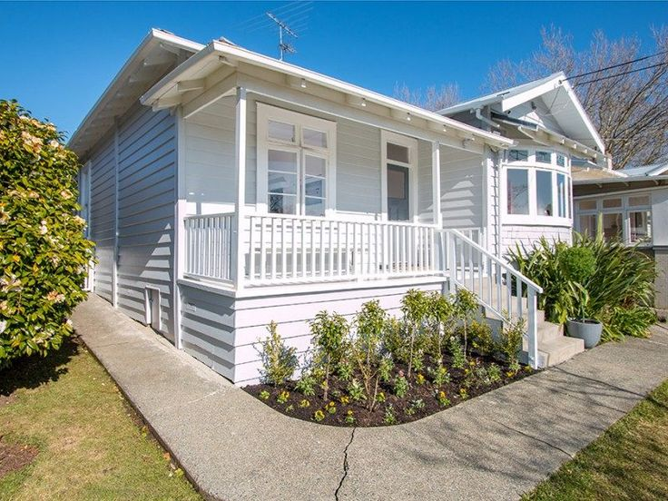 IN THE HEART OF GREY LYNN | Trade Me Property