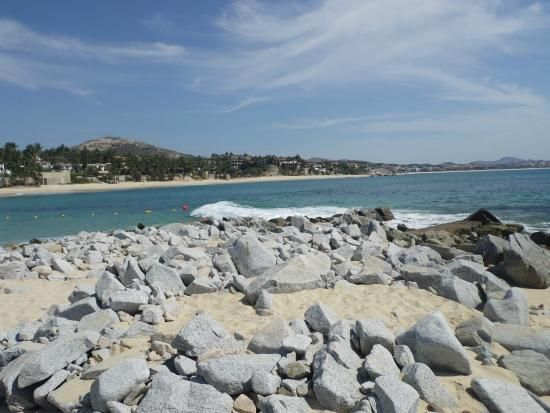 3 Days in San Jose del Cabo: Travel Guide on TripAdvisor