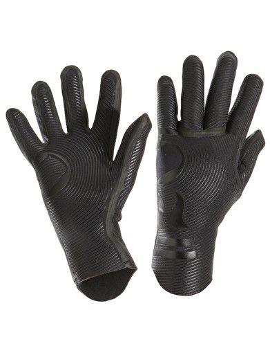Fourth Element 3mm Dive Glove