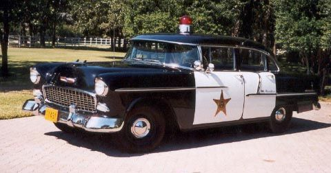 bing images antique cars | Old Police Cars, Fire Trucks and Ambulances