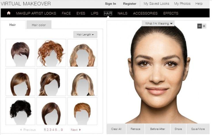 Best 25 Different hairstyles ideas on Pinterest  Braids