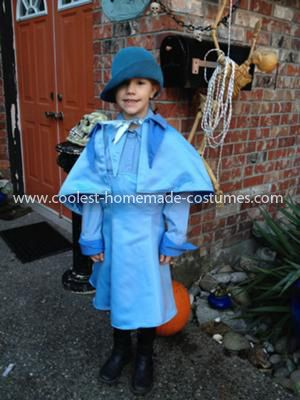 Coolest Fleur Delacour Costume. This is going to be my costume!!