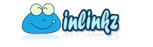 """InLinkz: Como usar o site do """"mosaico"""" ♥"""