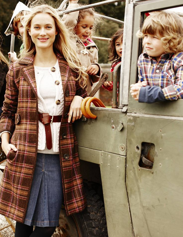 17 best images about british country fashion on pinterest for Boden great britain