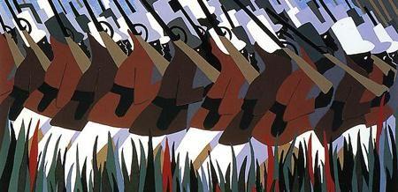 http://www.praktykateoretyczna.pl/michal-pospiszyl-przesniona-walka-klas-leder-marks-i-mieszczanska-rewolucja/