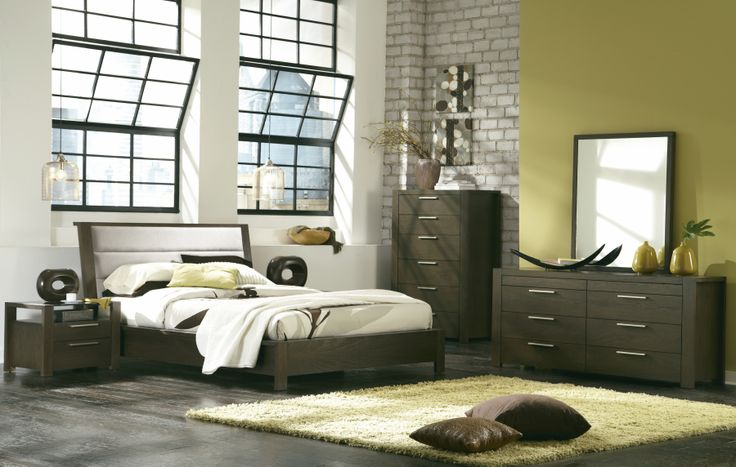 42 Best In Store Beds Images On Pinterest 3 4 Beds