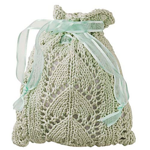 Knitting Patterns For Zingy : Bag, Purse and Tote Free Knitting Patterns Purse ...