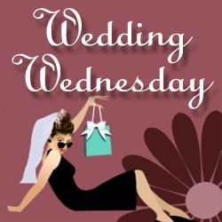 Wedding Wednesday: Songs to Play at a Wedding
